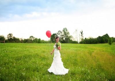 greenville-sc-bride-013
