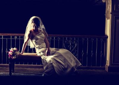 greenville-sc-bride-018