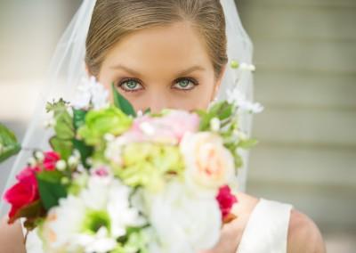 greenville-sc-bride-019
