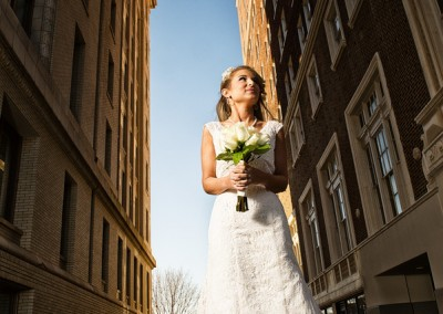 greenville-sc-bride-021