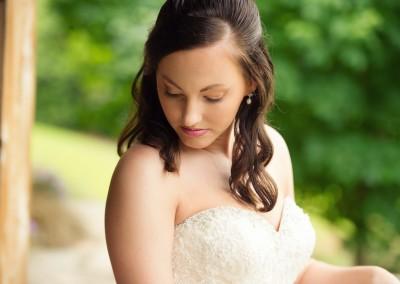 greenville-sc-bride-022