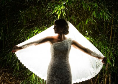 greenville-sc-bride-024