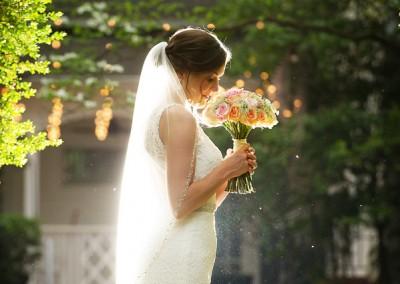 greenville-sc-bride-026