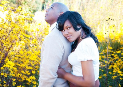 greenville-sc-engagement-004