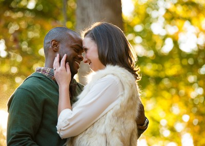 greenville-sc-engagement-013