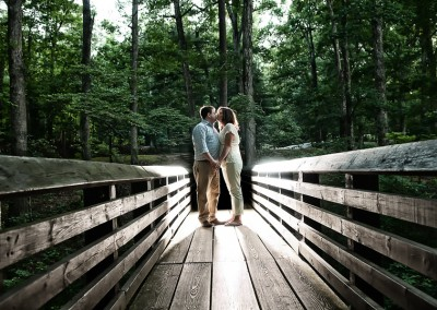 greenville-sc-engagement-017
