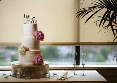 greenville-sc-wedding-details-008