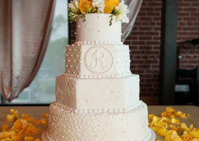 greenville-sc-wedding-details-029