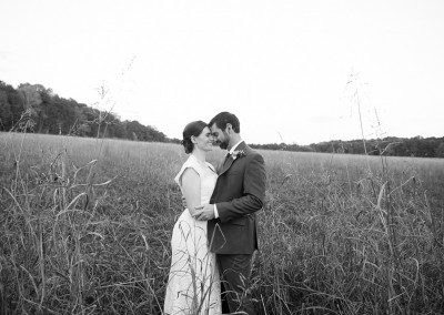 greenville-wedding-photographers-024