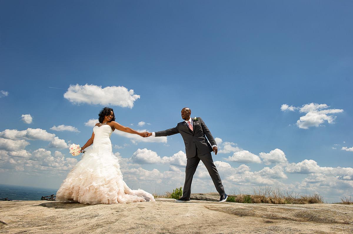 cliffs-glassy-chapel-wedding-005
