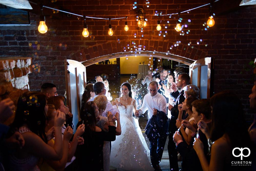 cliffs-glassy-chapel-wedding-cigar-reception-154
