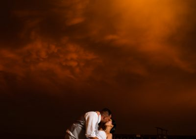 epic-greenville-wedding-photographers-008