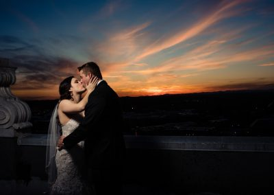 epic-greenville-wedding-photographers-033