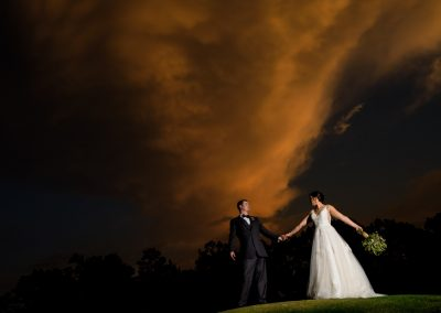 epic-greenville-wedding-photographers-036
