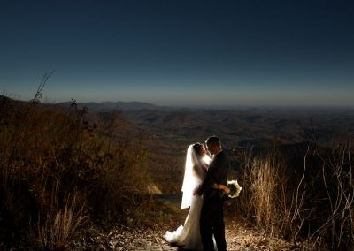 epic-greenville-wedding-photographers-046