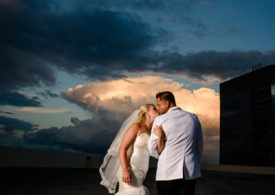 epic-greenville-wedding-photographers-056