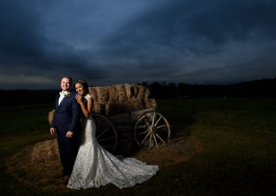 epic-greenville-wedding-photographers-066
