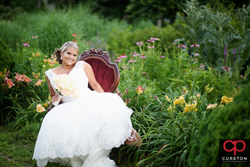 furman-university-bridal-greenville-sc-020