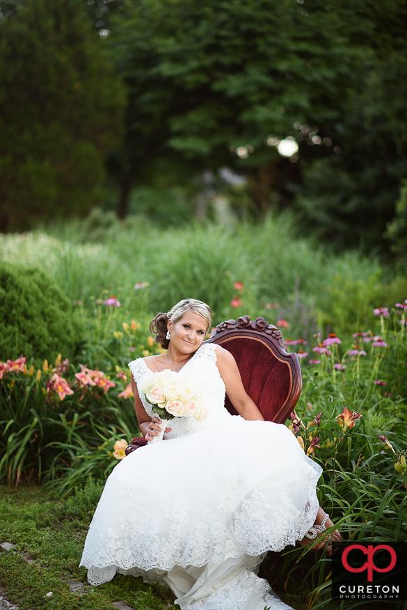 furman-university-bridal-greenville-sc-021