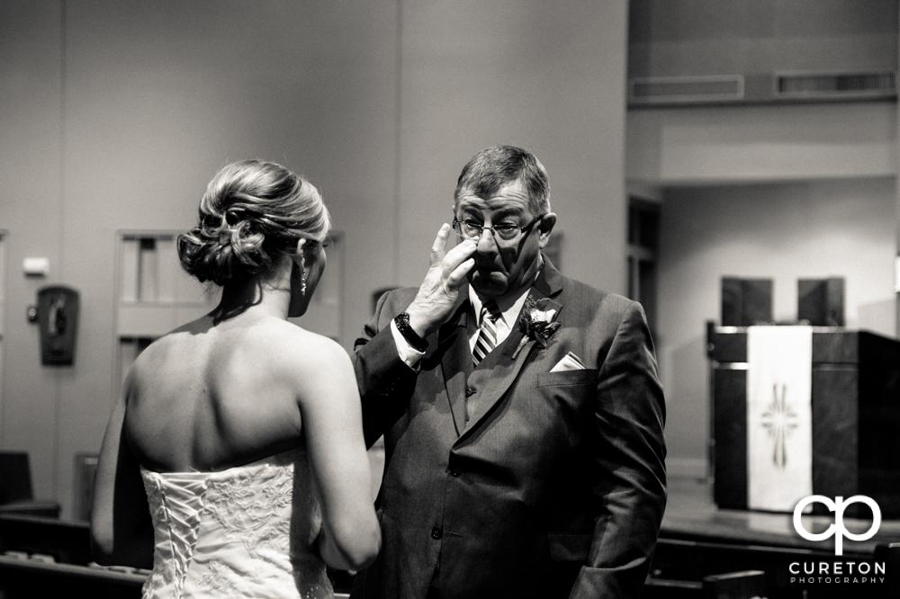greenville-best-wedding-photographer-041