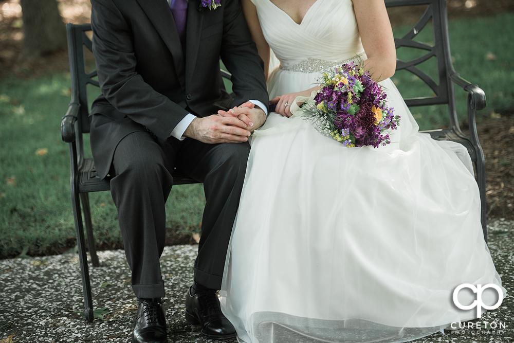 greenville-best-wedding-photographer-043