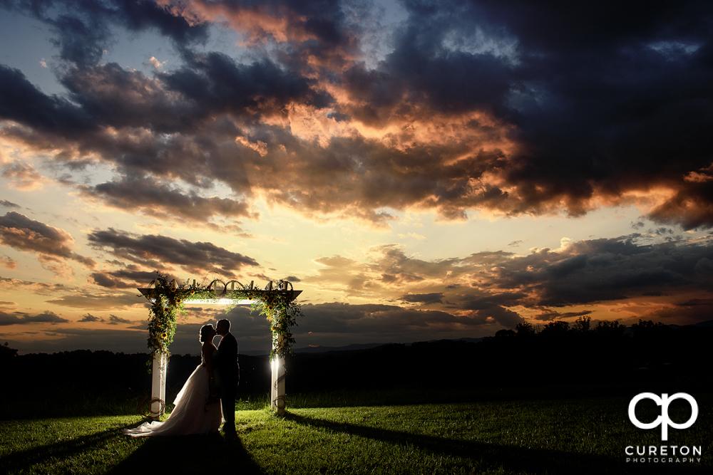 greenville-best-wedding-photographer-044