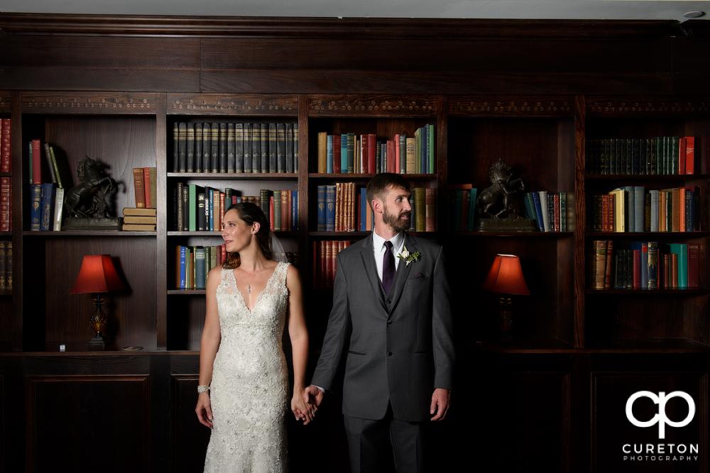 greenville-best-wedding-photographer-054