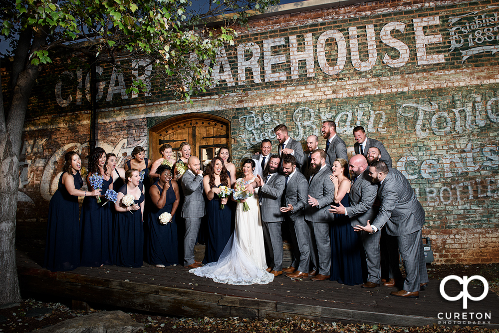 greenville-best-wedding-photographer-059