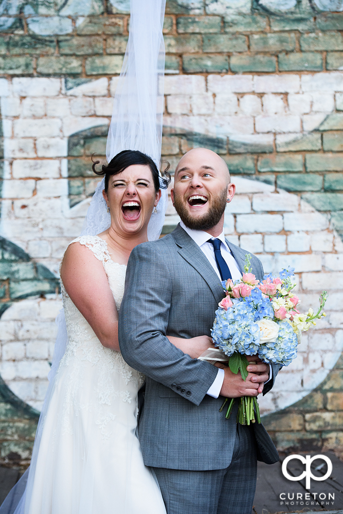 greenville-best-wedding-photographer-060
