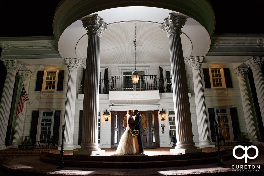 greenville-best-wedding-photographer-069