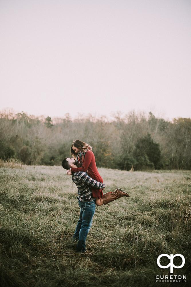greenville-best-wedding-photographer-081