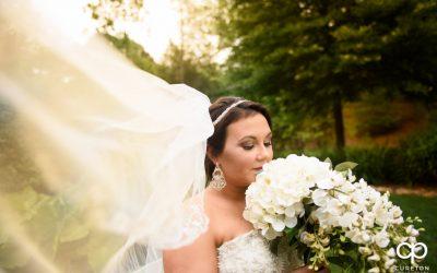 Greenville Rock Quarry Bridal – Katlyn